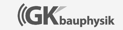 GK Bauphysik